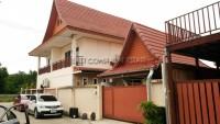 Private House Nongprue Soi 6  Продажа в  Восточная Паттайя