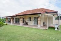 Private House Pong houses Аренда в  Восточная Паттайя