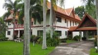 Private House at Mabprachan houses Продажа в  Восточная Паттайя