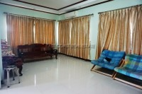 Private House for rent in Soi Mabyailia 98721