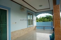 Private House for rent in Soi Mabyailia 987211