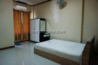 Private House for rent in Soi Mabyailia 98723