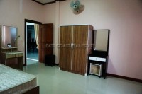Private House for rent in Soi Mabyailia 98726
