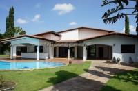Private House in Mabprachan houses Для продажи и для аренды в  Восточная Паттайя