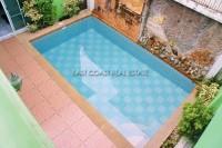 Private House in Soi Adam дома Продажа в  Центральная Паттайя