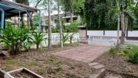 Private House in Soi Naklua 141 9846