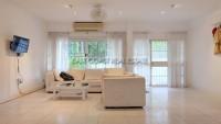 Private House in Soi Naklua 141 98461
