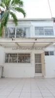 Private House in Soi Naklua 141 984610