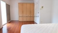 Private House in Soi Naklua 141 984613