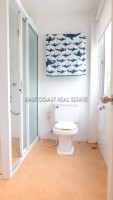Private House in Soi Naklua 141 984617