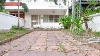 Private House in Soi Naklua 141 984619