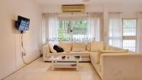 Private House in Soi Naklua 141 98462