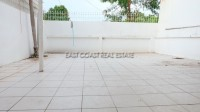 Private House in Soi Naklua 141 98468