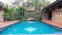 Private House in Soi Naklua 16/1 houses Продажа в  Наклуа