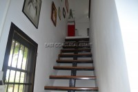 Private House in Soi Wat Yan 928512