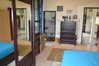Private House in Soi Wat Yan 92853