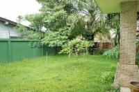 Private Huay Yai Pool House 987010