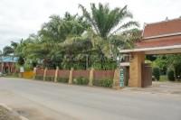 Private Huay Yai Pool House 987012