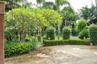 Private Huay Yai Pool House 987014