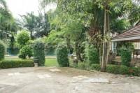 Private Huay Yai Pool House 987015