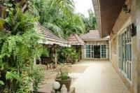 Private Huay Yai Pool House 987019