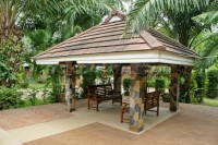 Private Huay Yai Pool House 987020