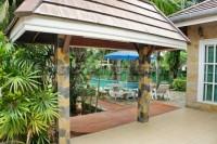Private Huay Yai Pool House 987021