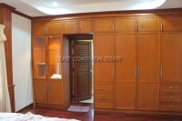 Private Huay Yai Pool House 987026