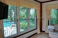 Private Huay Yai Pool House 987027