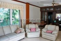 Private Huay Yai Pool House 987028