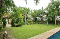 Private Huay Yai Pool House 98703
