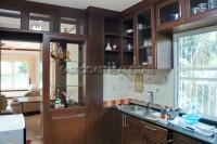 Private Huay Yai Pool House 987030