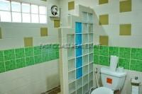 Private Huay Yai Pool House 987031