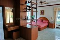 Private Huay Yai Pool House 987032
