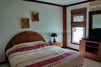 Private Huay Yai Pool House 987036