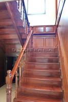 Private Huay Yai Pool House 987038