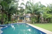 Private Huay Yai Pool House 98704