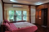 Private Huay Yai Pool House 987044