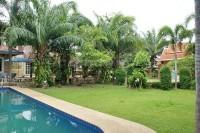 Private Huay Yai Pool House 98705