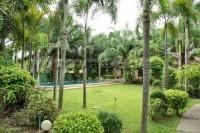 Private Huay Yai Pool House 98707