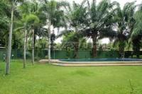Private Huay Yai Pool House 98708