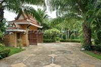 Private Huay Yai Pool House 98709