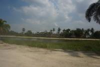 Private Lake  926411