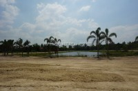 Private Lake  92647