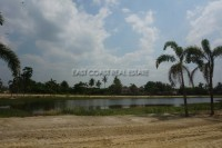 Private Lake  92649