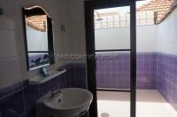Private Pool Villa 744111
