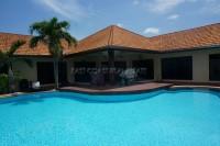 Private Pool Villa 744113
