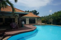 Private Pool Villa 744116