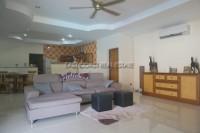 Private Pool Villa 744119