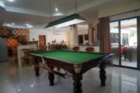 Private Pool Villa 74412